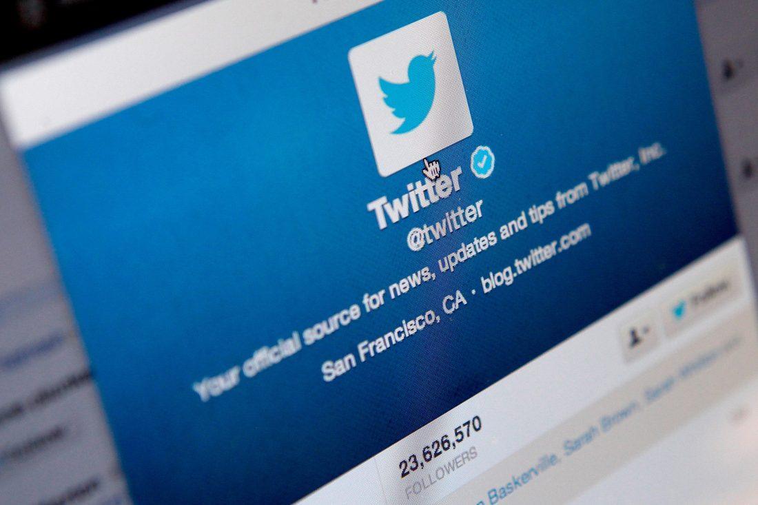 Timeline de #Twitter : les changement arrivent !