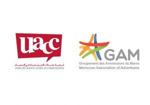 uacc-gam-the-good-pitch