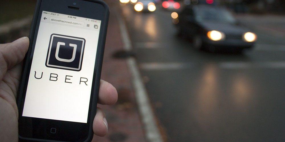 Suite à l'interdiction de la Wilaya, Uber Maroc réagit
