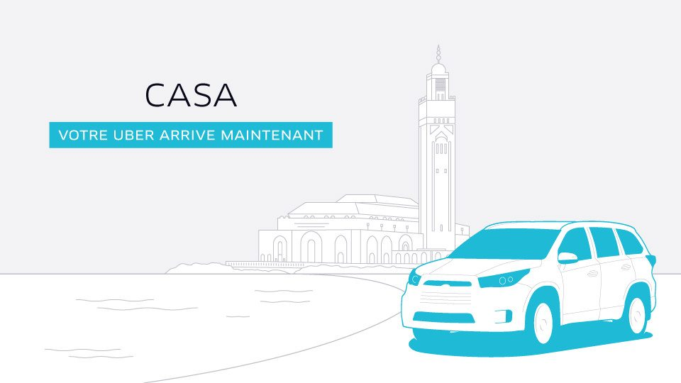 uber-casablanca-city-launch