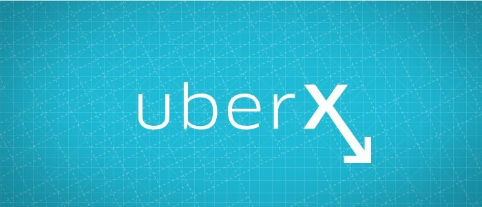 uberx-casablanca