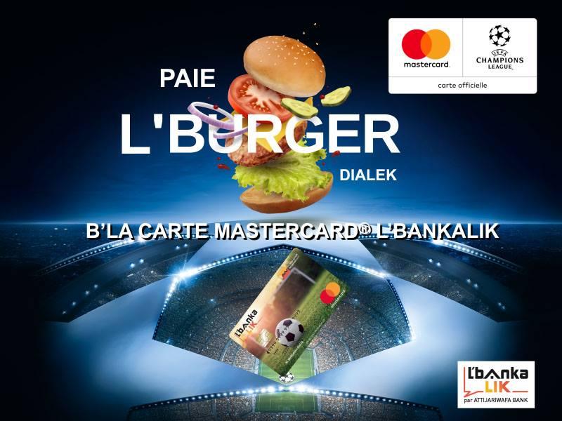 uefa-champions-league-lbankalik-mastercard-facebook