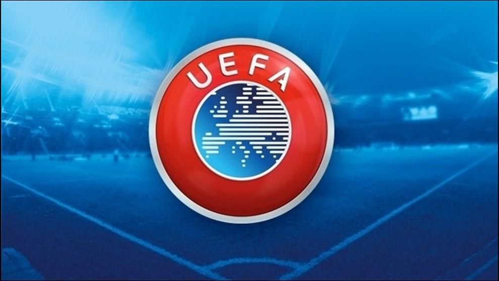 Panorama du football interclubs européen