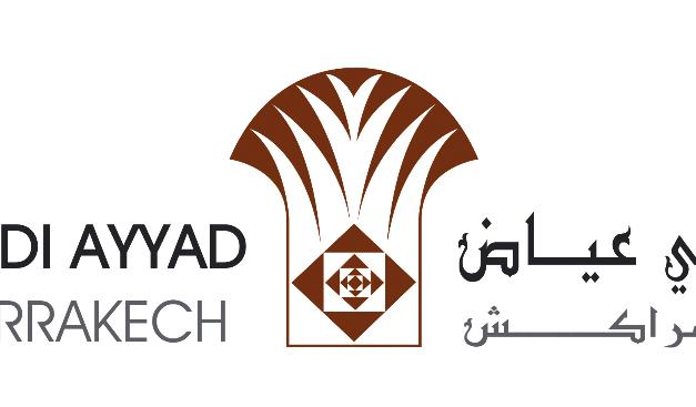 Digitalisation : L'Université Cadi Ayyad passe en mode smart
