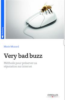 very-bad-buzz