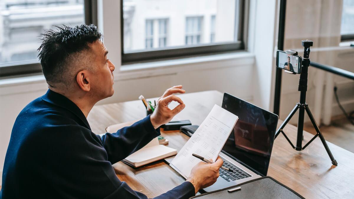 video-e-learning-conseil