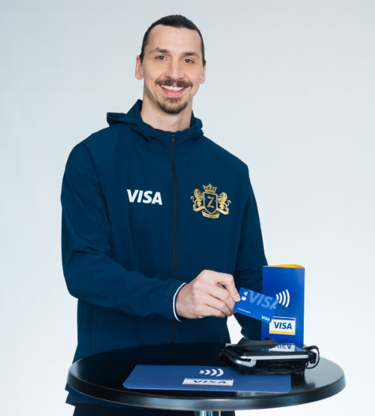 visa-zlatan-ibrahimovic-fifa-world-cup-card