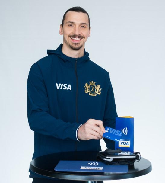 visa-zlatan-ibrahimovic-fifa-world-cup-card