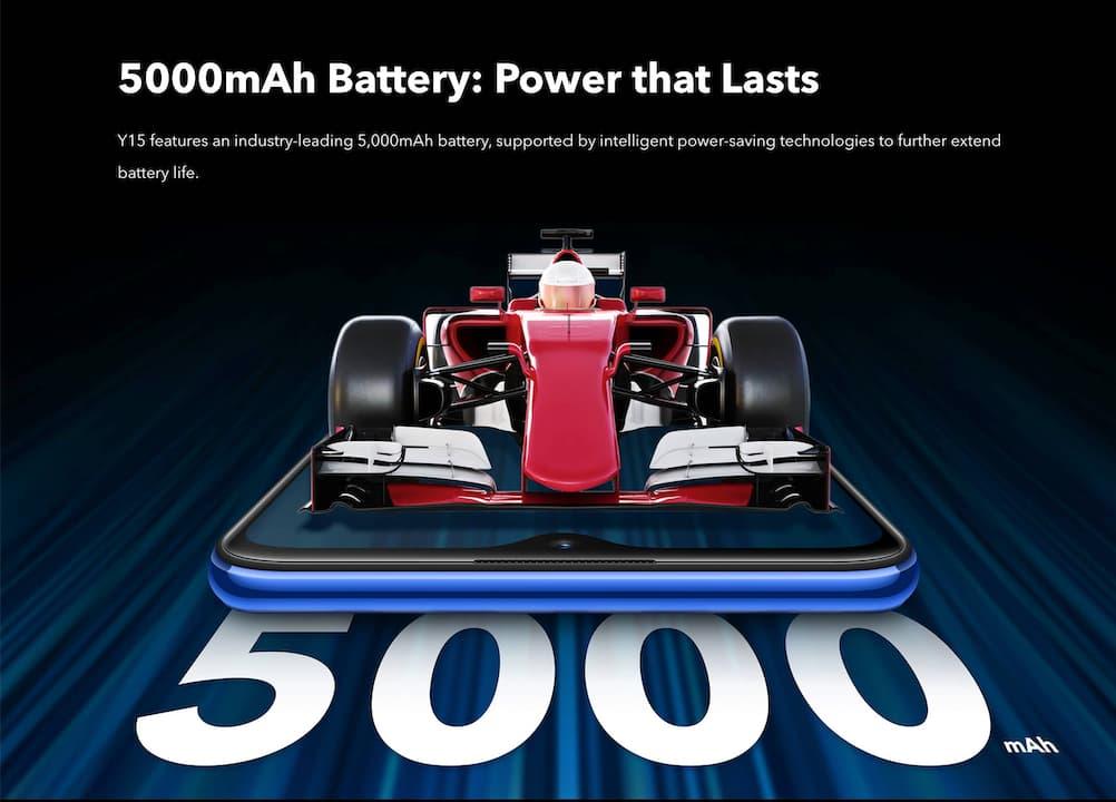 vivo-Y15-smartphone-battery