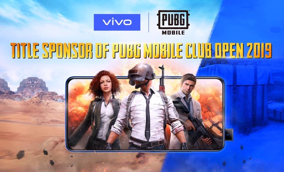 vivo-Y15-smartphone-pubg