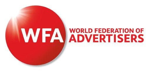 La Fédération Mondiale des Annonceurs (WFA) révélera son nouveau président à Marrakech