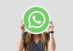 whatsapp-content-marketing