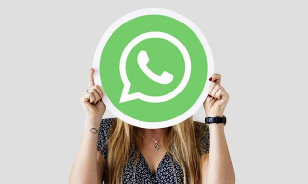 Vos contenus sont-ils Whatsappables ?