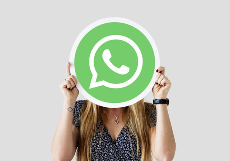 Vos contenus sont-ils Whatsappables ?