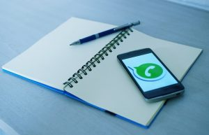 whatsapp_business_strategie_marketing_5