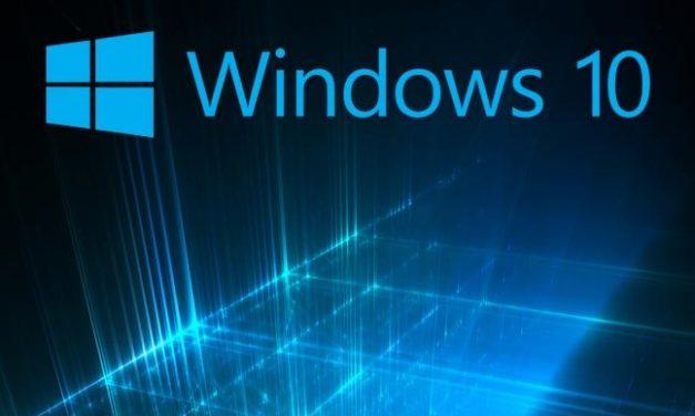 Microsoft lève le voile sur une nouvelle génération de Devices Windows 10