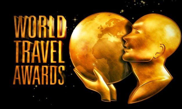 World Travel Award : Palmeraie Resorts rafle la mise