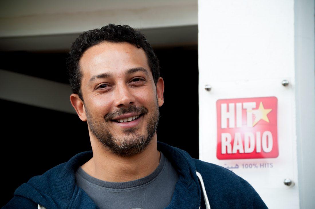 #HitRadio : et de 9 pour l'Afrique !