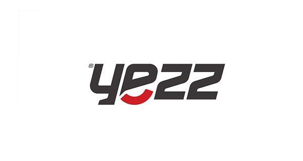 YEZZ Mobile débarque au Maroc