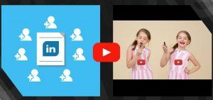 youtube-linkedin-lexus