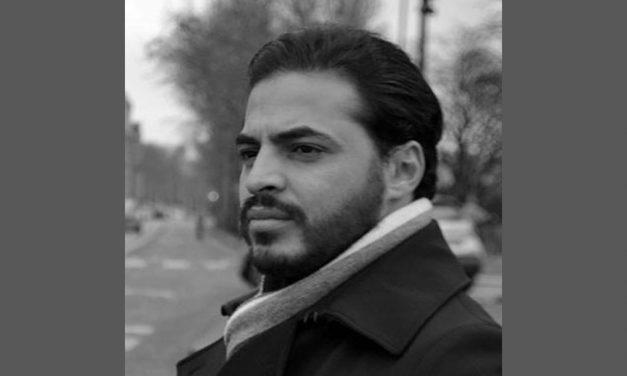 Zakaria El Mahfoudi, CTO chez Jumia Maroc
